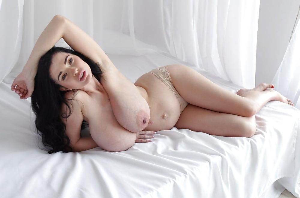 Sha Rizel Pregnant