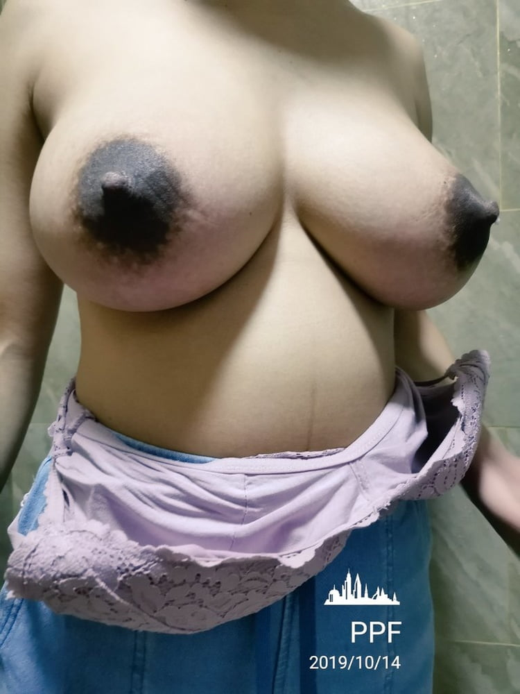 Chinese pregnant woman